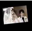 bridal 結婚式